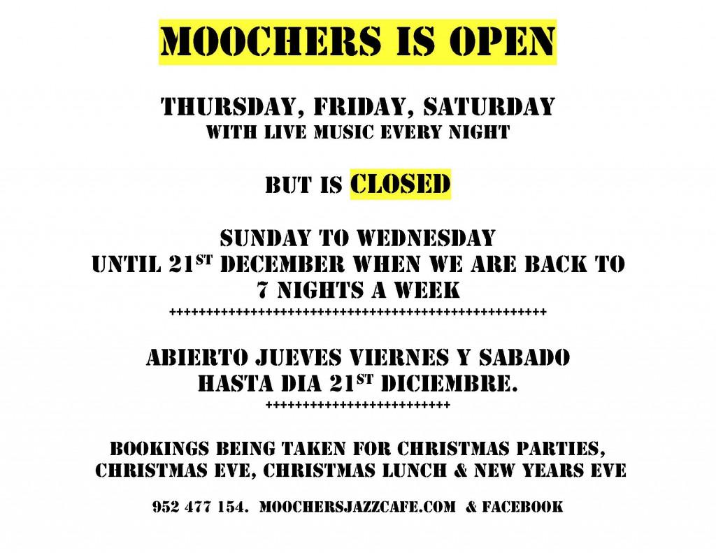 MOOCHERS IS OPEN 2017_Page_1